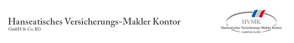 Hanseatisches Versicherungs-Makler Kontor